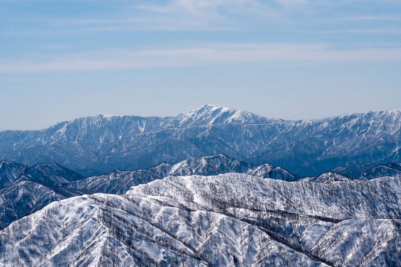 20190309_荒島岳_0595.jpg