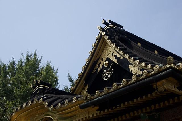 uenotoushougu_024