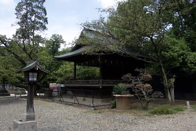 uenotoushougu_008