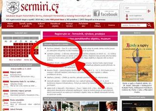 scrs190512-sermiri-akce-HaZ2
