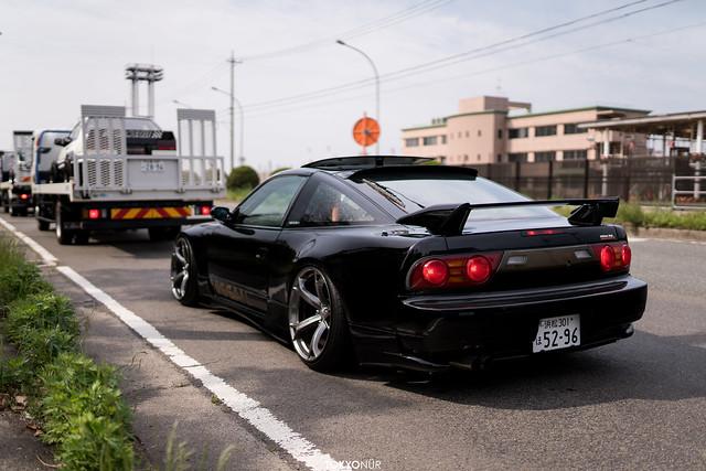 Tokyonur_Hiro_DSC08186