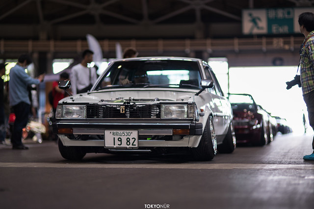 Tokyonur_Hiro_DSC01111