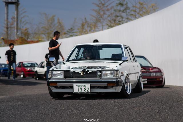 Tokyonur_Hiro_DSC01099