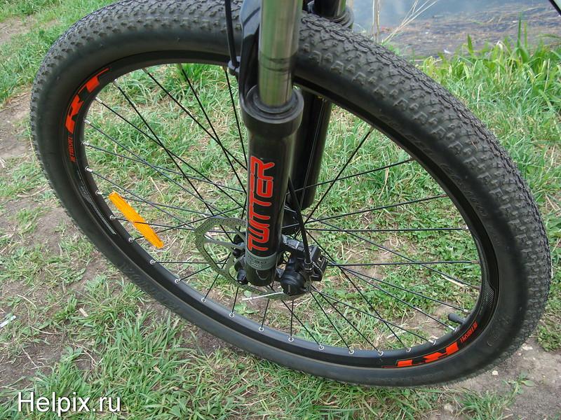 twitter-vs7-0-er-wheel-forw-2000