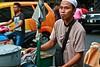 Glodok - Jakarta - Streetlife