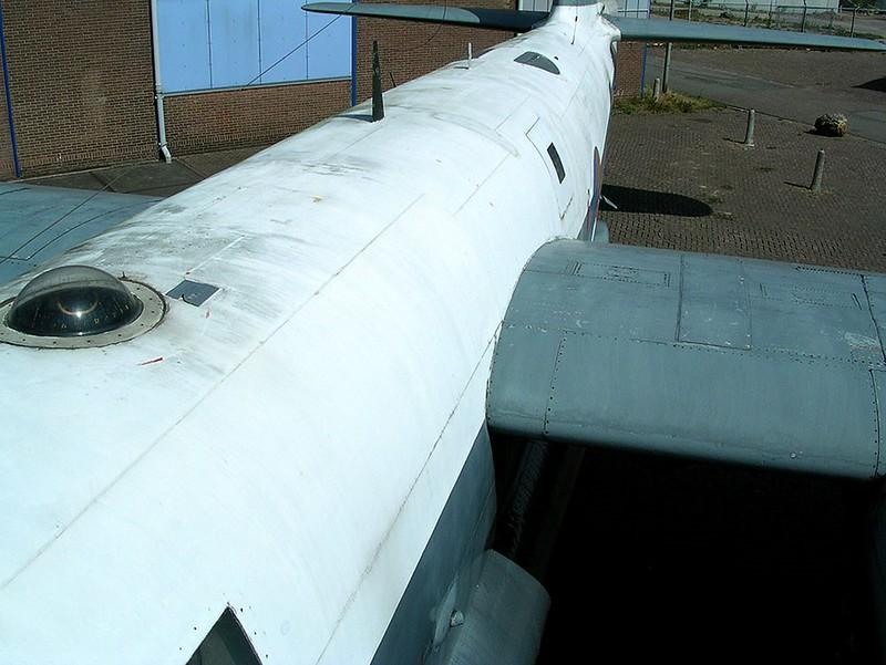 Lockheed Neptune 00004