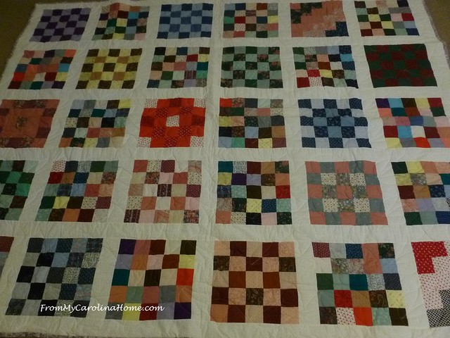 RaleighQuilts3