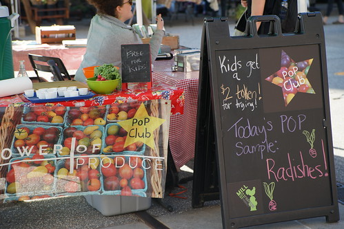 May 11, 2019 Mill City Farmers Market