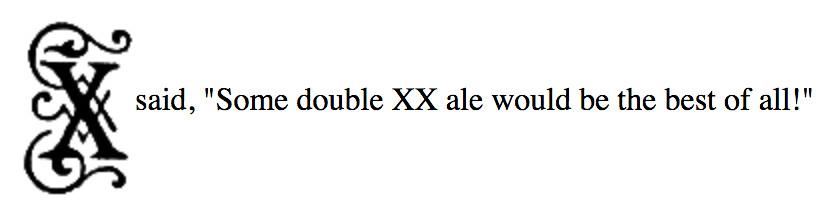 Lear-X