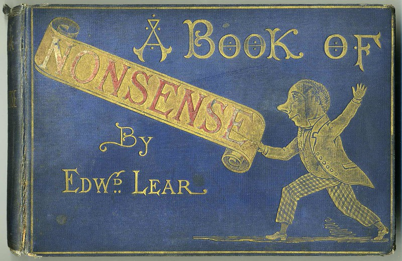 1862-a-book-of-nonsense