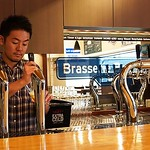 Beerboulevard-Tokyo