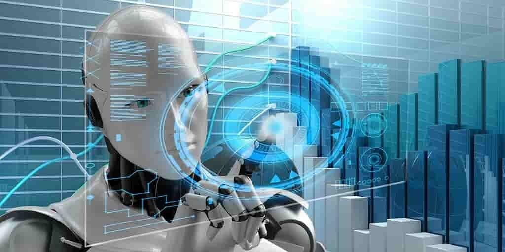 L'IA de Nvidia analysera les scanners médicaux