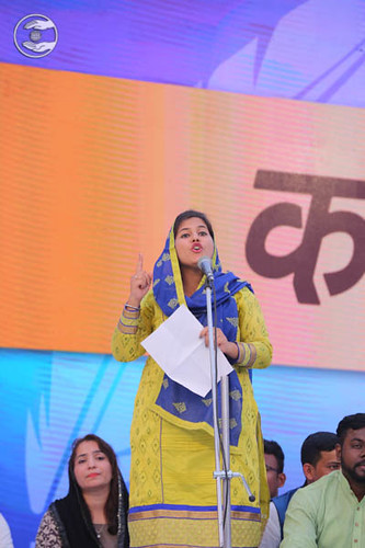 Poem by Manisha from Vasai MH