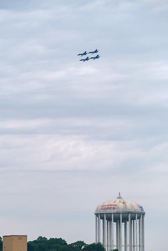 blueangels xt3 provia aircraft hornet airplane flying usnavy formation fujifilm f18 andrewsairforcebase legendsinflight military airshow andrewsafb usn 2019 jointbase fuji andrewsfield maryland unitedstatesofamerica