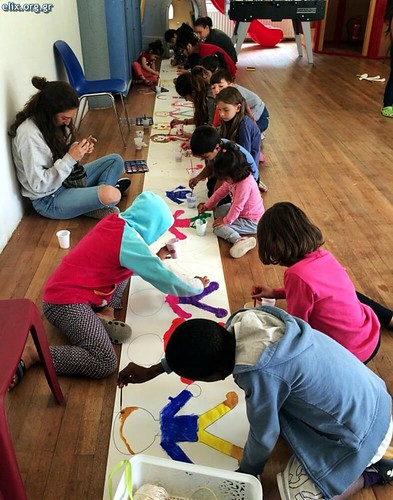 wc-belgium-refugee-children-workcamp-2018-4