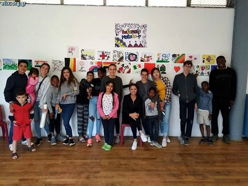 wc-belgium-refugee-children-workcamp-2018-0