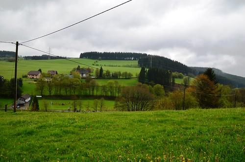 JSG Zwanzig 18 E-4 1:11 1.FAV Bad Münstereifel E