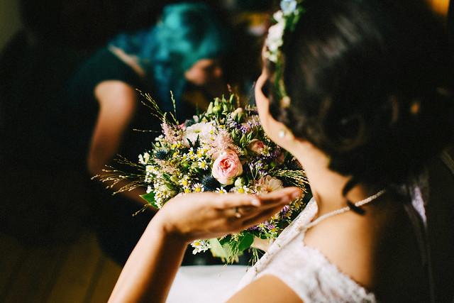 f&l wedding in rhens