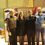 Sopa 25è Aniversari 2019 Jordi Rovira (39)
