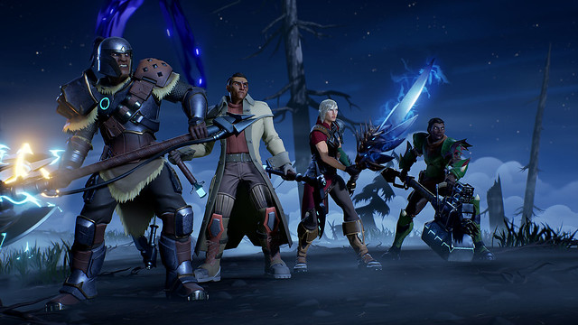 dauntless-screenshot-slayers