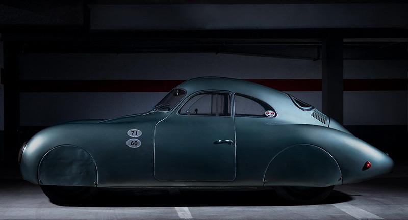 6fdeb9fb-1939-porsche-type-64_5