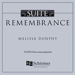 Suite Remembrance