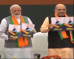 news-29tv-hindi-news-bjp-menifesto-2019