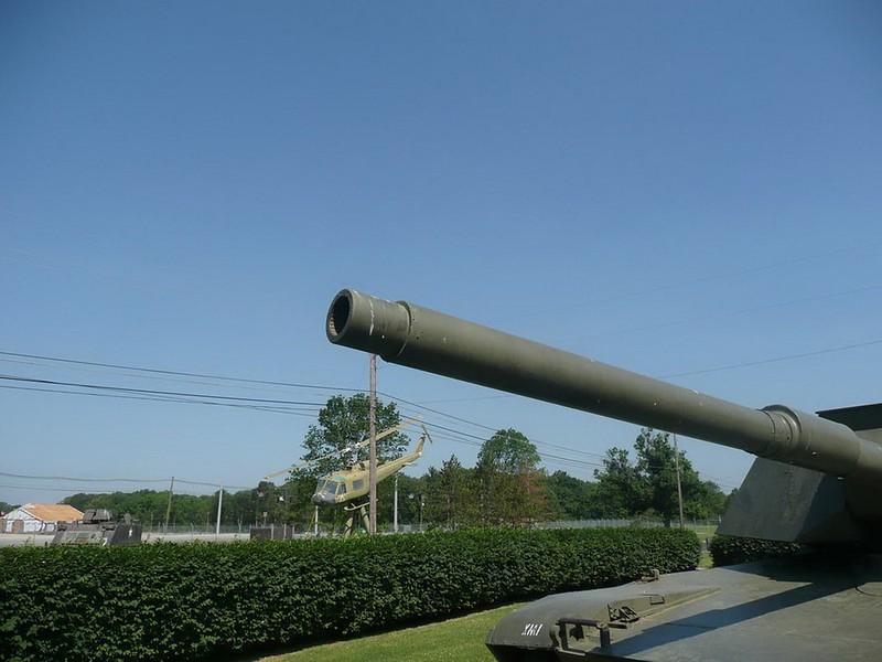 Abrams XM1 00002_