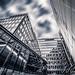 London Buildings-2.jpg