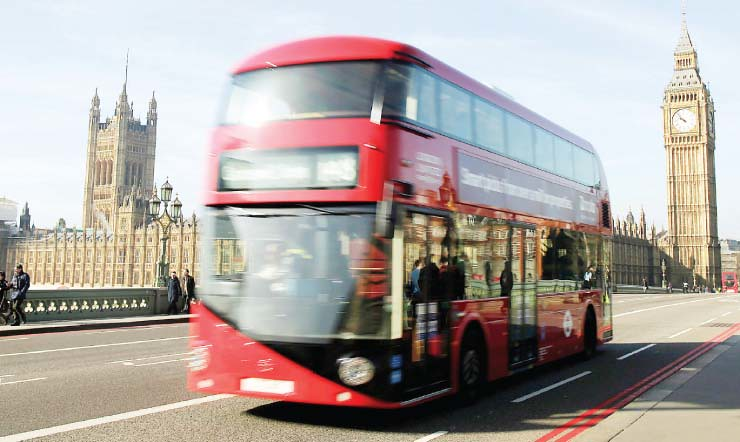 iconic-red-bus
