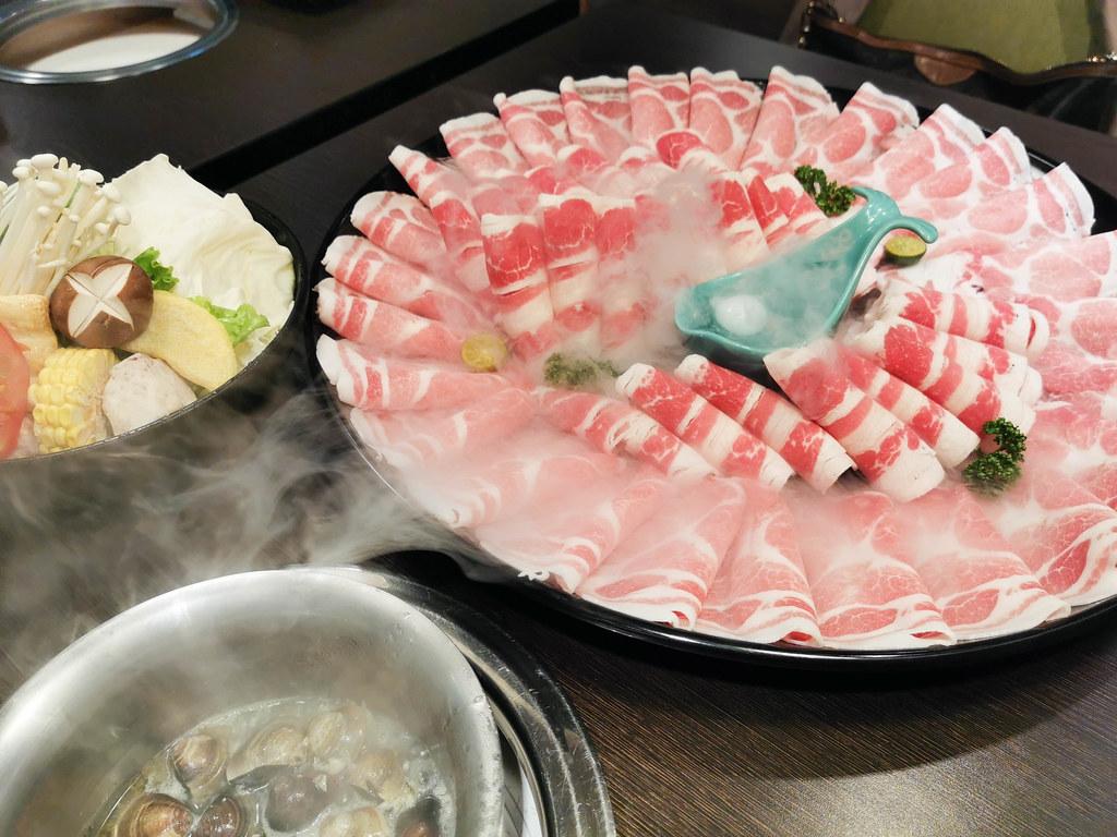 瀧厚鍋物 台北景平店 (49)