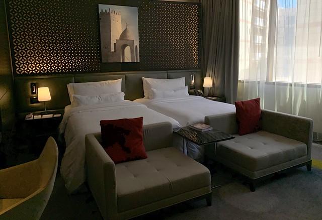 Doha, Qatar, 2019 29