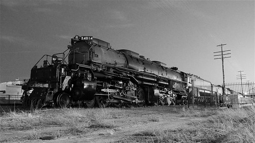 844steamtrain flickr up union pacific big boy steam locomotive engine train trains 844 3985 sp 4449 prr 5550 t1 trust 4014 most popular views viewed trending relevant google facebook youtube recommended related best biggest largest heaviest science technology history trump news new photography photo video camera color monochrome black blackandwhite and white railroad railway top travel tourism adventure events metal machine 484 4884 america usa viral galore culture shared