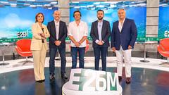 DEBATE ELECCIONES MUNICIPALES 26M 2019 CADIZ_02.jpg