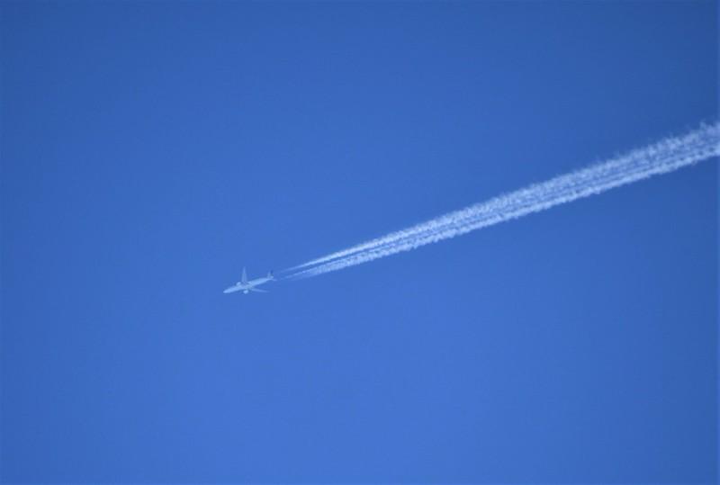Plane 14.05 (1)