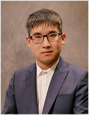 Dasheng Shao