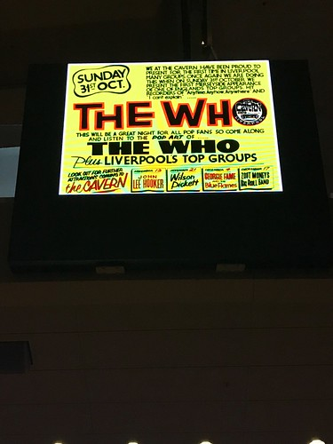 The Who-MSG-20190513-0326