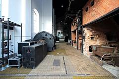 Stara elektrarna