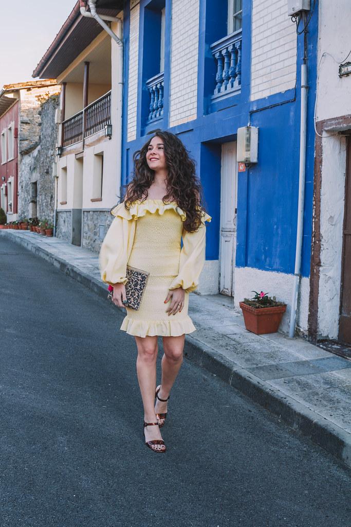 vest amarillo-6