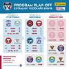 florbal_vozickaru_2019_play_off_rozpis_05_47811216131_o
