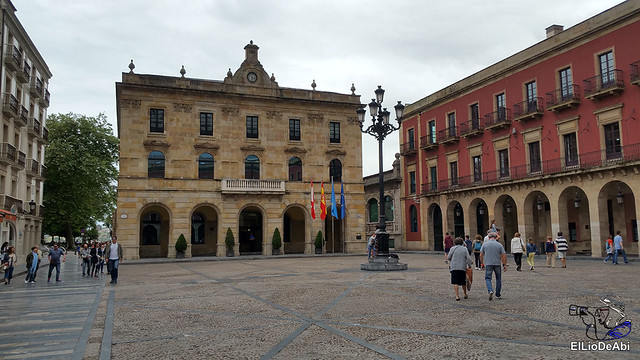 Pasamos un día en Gijón (33)