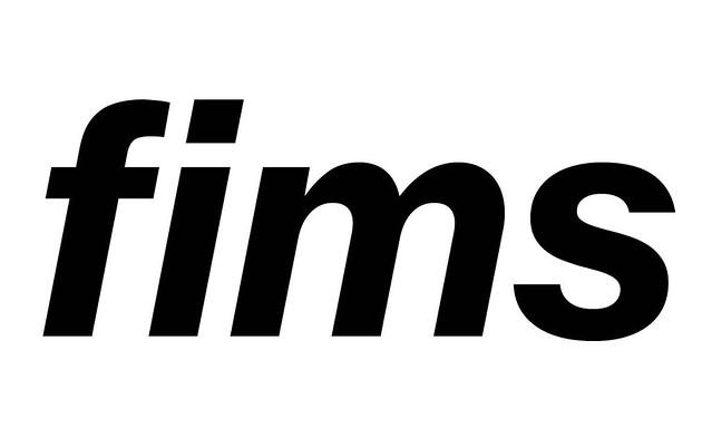 fims new logo