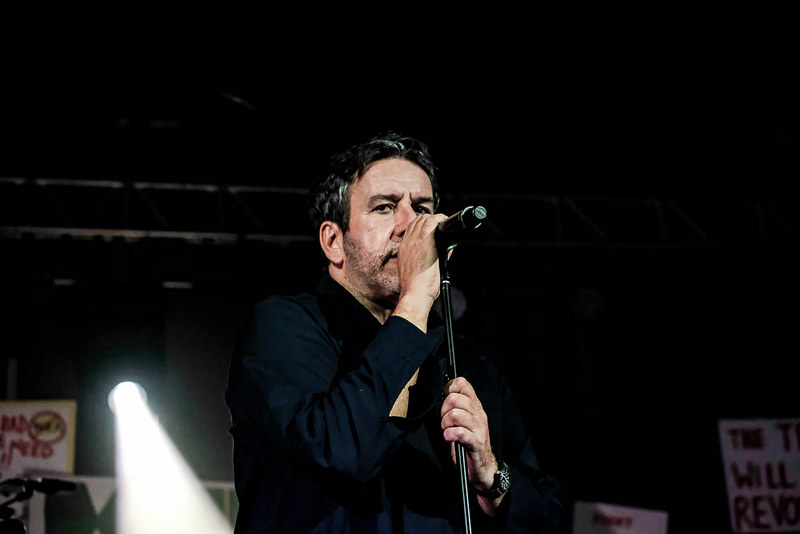 Mark_Loraine_The_Specials_Sheffield-9