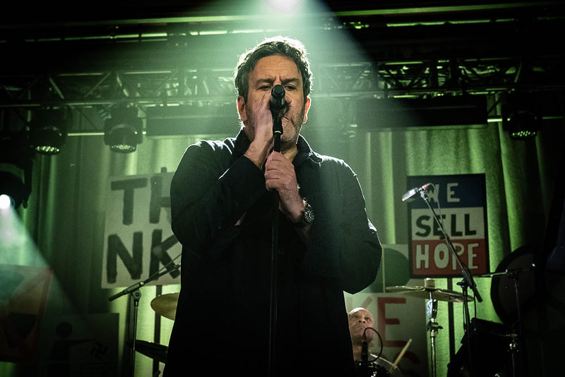 Mark_Loraine_The_Specials_Sheffield-10