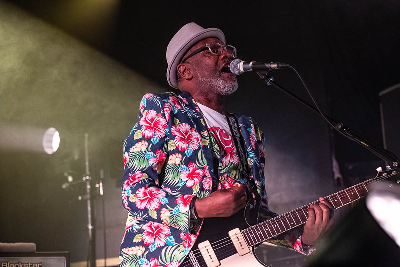 Mark_Loraine_The_Specials_Sheffield-7