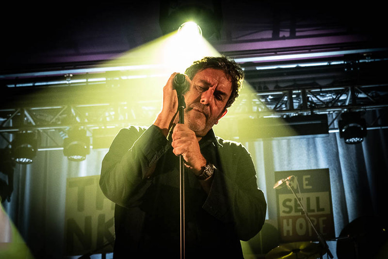 Mark_Loraine_The_Specials_Sheffield-1