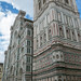 Florence-41.jpg