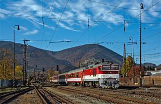 ZSSK 757 003