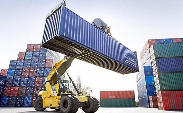 Mua bán cho thuê Container