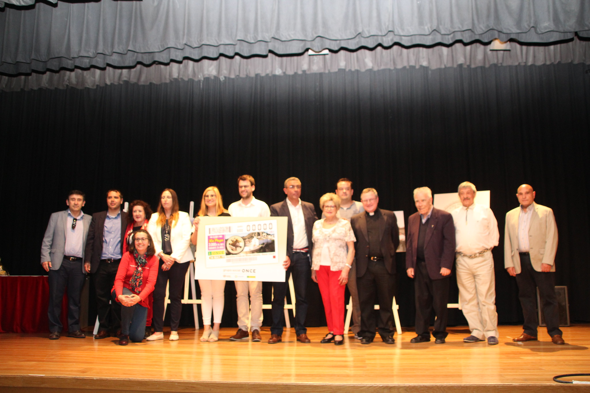 (2019-05-10) - Gala Clausura 75 aniversario - Javier Romero Ripoll (096)